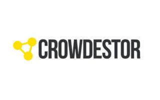 Crowdestor Buyback Garantia de recompra