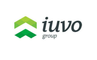 Iuvo Group Buyback Garantia de recompra