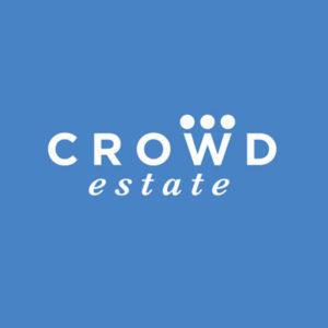 Crowdestate Crowdfunding Inmobiliario