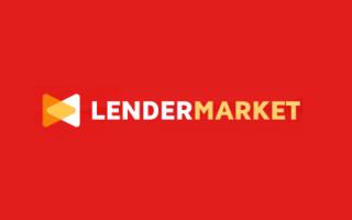 Lendermarket Crowdlending Garantizado