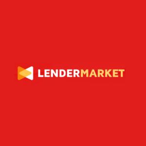 Lendermarket es una de las mejores plataformas de crowdlending
