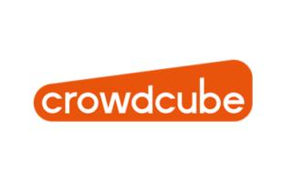 Crowdcube plataforma crowdfunding de acciones invertir en startups