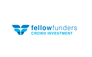 Fellow Funders página de crowdfunding acciones invertir en startups