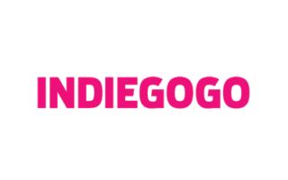 Indiegogo plataforma crowdfunding