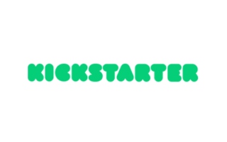 Kickstarter plataforma de crowdfunding