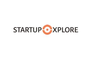 Startupxplore página de crowdfunding acciones invertir en startups