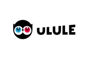 Ulule plataforma de crowdfunding